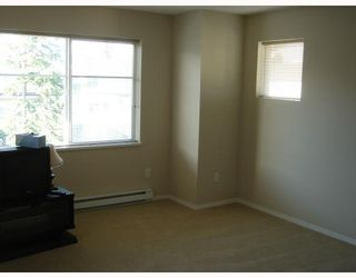 """Photo 8: 59 9333 SILLS Avenue in Richmond: McLennan North Townhouse for sale in """"JASMINE LANE"""" : MLS®# V718256"""
