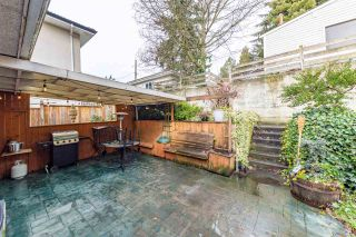 Photo 16: 5655 PATRICK Street in Burnaby: South Slope House for sale (Burnaby South)  : MLS®# R2539543