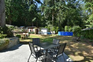 Photo 21: 1012 FIRCREST Road in Gibsons: Gibsons & Area House for sale (Sunshine Coast)  : MLS®# R2608956