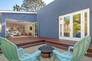 Photo 15: LA JOLLA House for sale : 4 bedrooms : 808 Forward Street