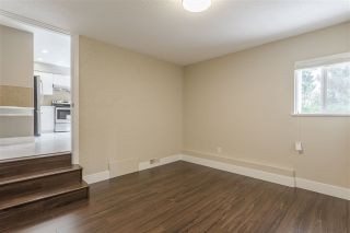 Photo 8: 10200 DENNIS Crescent in Richmond: McNair House for sale : MLS®# R2149202