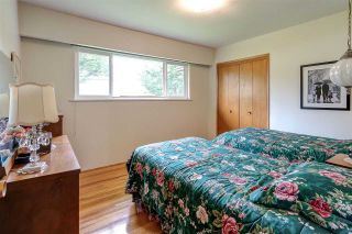 Photo 13: 5612 FORGLEN Drive in Burnaby: Forest Glen BS House for sale (Burnaby South)  : MLS®# R2081001