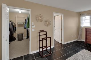 """Photo 26: 131 2979 PANORAMA Drive in Coquitlam: Westwood Plateau Townhouse for sale in """"DEERCREST"""" : MLS®# R2550831"""
