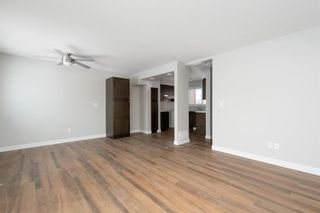 Photo 6: 112 Alderwood Drive: Fort McMurray Row/Townhouse for sale : MLS®# A1062223