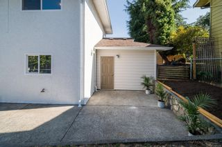 Photo 45: 1534 Kenmore Rd in : SE Mt Doug House for sale (Saanich East)  : MLS®# 883289