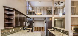 Photo 11: 199 Westridge Road in Edmonton: Zone 22 House for sale : MLS®# E4236437