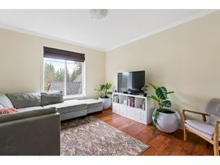 Photo 25: 11722 272 Street in Maple Ridge: Whonnock House for sale : MLS®# R2518748