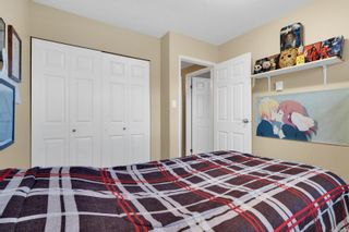 Photo 12: 3 500 Colwyn St in : CR Campbell River Central Row/Townhouse for sale (Campbell River)  : MLS®# 869307