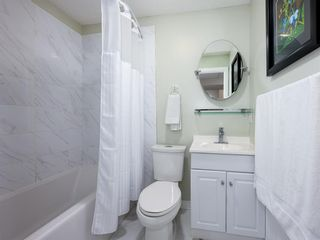 Photo 27: 490 Rainbow Falls Drive: Chestermere Row/Townhouse for sale : MLS®# A1115076