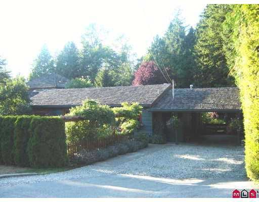 FEATURED LISTING: 12755 23RD Avenue White_Rock
