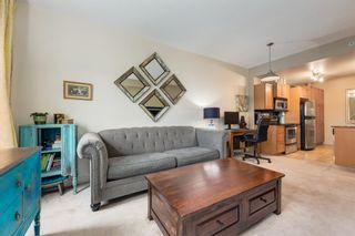 Photo 12: 2509 11811 Lake Fraser Drive SE in Calgary: Lake Bonavista Apartment for sale : MLS®# A1152043