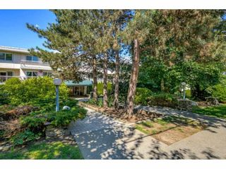 """Photo 23: 101 711 E 6TH Avenue in Vancouver: Mount Pleasant VE Condo for sale in """"THE PICASSO"""" (Vancouver East)  : MLS®# R2587341"""