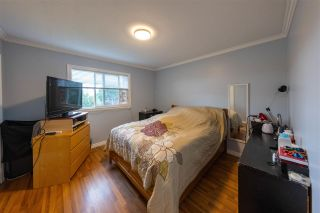 """Photo 23: 13378 112A Avenue in Surrey: Bolivar Heights House for sale in """"bolivar heights"""" (North Surrey)  : MLS®# R2591144"""