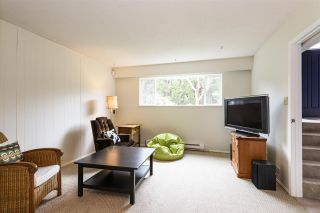 Photo 15: 125 E 22ND AVENUE in Vancouver: Main VW House for sale (Vancouver East)  : MLS®# R2436701