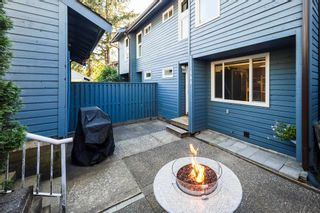 """Photo 4: 464 LEHMAN Place in Port Moody: North Shore Pt Moody Townhouse for sale in """"EAGLEPOINT"""" : MLS®# R2604397"""