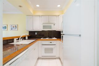 """Photo 9: 304 1125 GILFORD Street in Vancouver: West End VW Condo for sale in """"Gilford Court"""" (Vancouver West)  : MLS®# R2577976"""