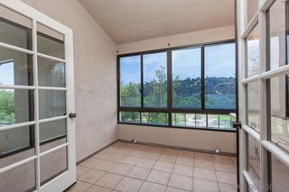 Photo 11: MISSION VALLEY Condo for sale : 3 bedrooms : 5665 Friars Rd #266 in San Diego