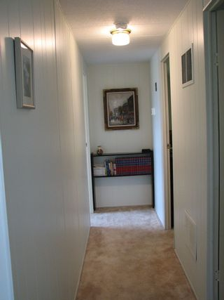 Photo 19: #16 2932 Buckley Rd: Sorrento Manufactured Home for sale (Shuswap)  : MLS®# 10167111