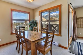 Photo 14: 208 1160 Railway Avenue: Canmore Apartment for sale : MLS®# A1101604