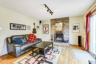 Photo 12: 21 Tivoli Court in Toronto: Guildwood House (Backsplit 4) for sale (Toronto E08)  : MLS®# E4918676