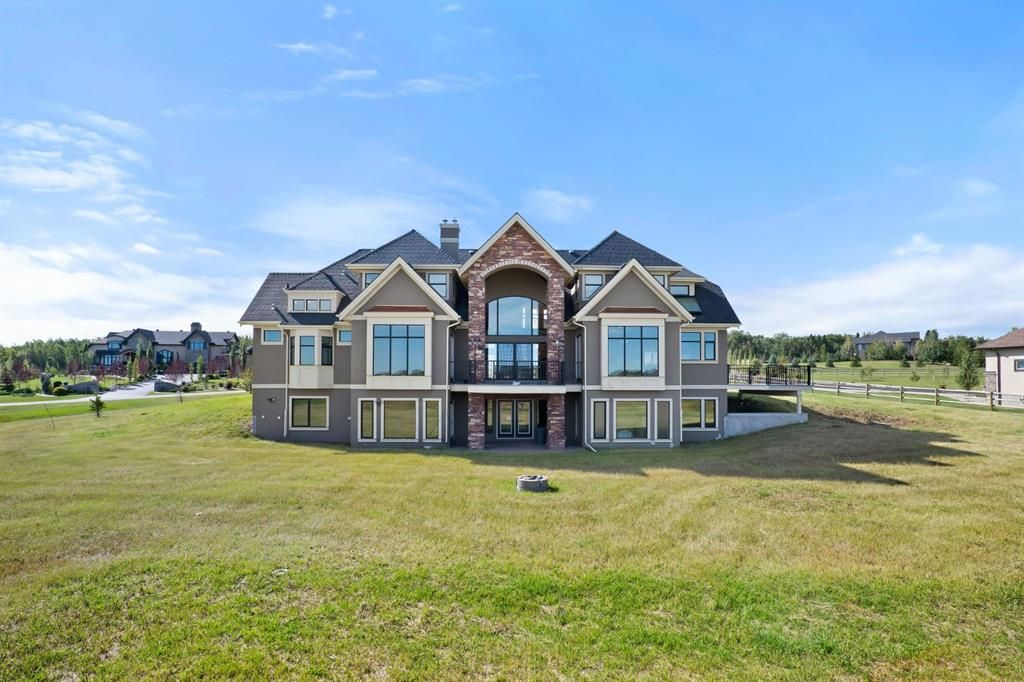 Photo 45: Photos: 128 Grizzly Rise in Rural Rocky View County: Rural Rocky View MD Detached for sale : MLS®# A1129528