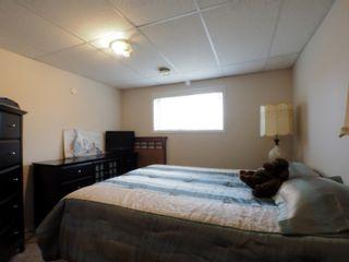 Photo 33: 50 1st Street SW in Portage la Prairie: House for sale : MLS®# 202105577