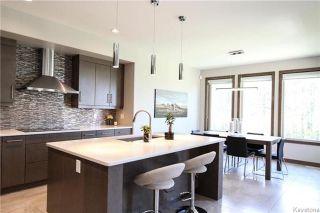Photo 5: 10 Erin Woods Road in Winnipeg: Bridgwater Forest Residential for sale (1R)  : MLS®# 1713017