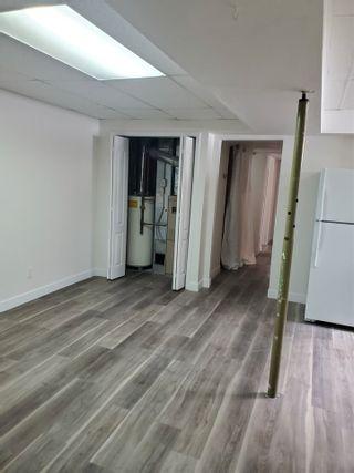 Photo 8: 405 MILLBOURNE Road E in Edmonton: Zone 29 House Half Duplex for sale : MLS®# E4238189