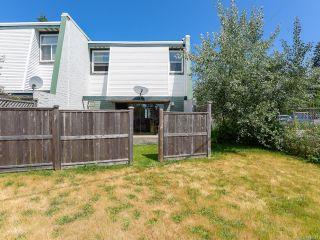 Photo 32: 51 1957 GUTHRIE ROAD in COMOX: CV Comox (Town of) Row/Townhouse for sale (Comox Valley)  : MLS®# 816089