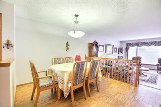 Photo 11: 336 Avon Drive in Regina: Gardiner Park Residential for sale : MLS®# SK849547