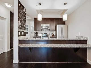 Photo 4: 104 108 25 Avenue SW in Calgary: Mission Apartment for sale : MLS®# A1142984