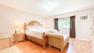 Photo 12: 879 W 60TH Avenue in Vancouver: Marpole House for sale (Vancouver West)  : MLS®# R2606107