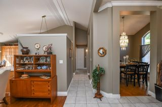 Photo 20: 1115 Evergreen Ave in : CV Courtenay East House for sale (Comox Valley)  : MLS®# 885875