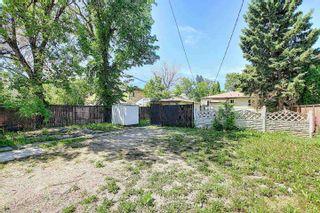 Photo 49: 10933 150 Street in Edmonton: Zone 21 House for sale : MLS®# E4251858