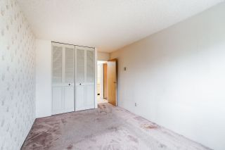 """Photo 16: 802 550 EIGHTH Street in New Westminster: Uptown NW Condo for sale in """"Park Ridge"""" : MLS®# R2500222"""