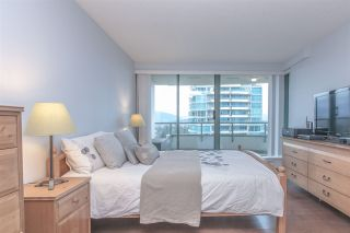"""Photo 5: 1604 6622 SOUTHOAKS Crescent in Burnaby: Highgate Condo for sale in """"GIBRALTAR"""" (Burnaby South)  : MLS®# R2221954"""