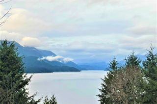 "Photo 1: LOT 39 SANDY HOOK Road in Sechelt: Sechelt District Land for sale in ""SANDY HOOK"" (Sunshine Coast)  : MLS®# R2524184"