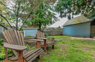 Photo 16: 32856 4TH AVENUE in Mission: Mission BC House for sale : MLS®# R2001019