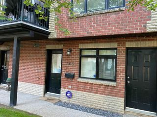 Photo 23: 303 3511 14A Street SW in Calgary: Altadore Row/Townhouse for sale : MLS®# A1122701
