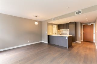 "Photo 4: 315 288 W 1ST Avenue in Vancouver: False Creek Condo for sale in ""JAMES"" (Vancouver West)  : MLS®# R2511777"