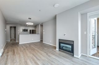 """Photo 14: 310 332 LONSDALE Avenue in North Vancouver: Lower Lonsdale Condo for sale in """"CALYPSO"""" : MLS®# R2559698"""