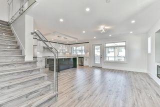 "Photo 10: 3131 268 Street in Langley: Aldergrove Langley 1/2 Duplex for sale in ""ALDERGROVE - FRASER HWY  & 268TH ST"" : MLS®# R2608183"