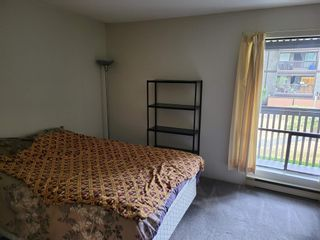 """Photo 9: 212 9672 134 Street in Surrey: Whalley Condo for sale in """"parkwoods"""" (North Surrey)  : MLS®# R2600119"""