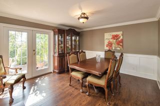 Photo 13: 19658 RICHARDSON Road in Pitt Meadows: North Meadows PI House for sale : MLS®# R2616739