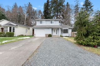 Photo 34: 1583 Hobson Ave in : CV Courtenay East House for sale (Comox Valley)  : MLS®# 867081
