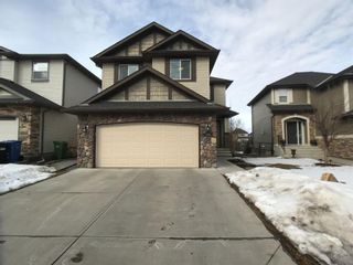 Photo 21: 144 KINCORA Hill NW in Calgary: Kincora Detached for sale : MLS®# A1075330