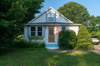 Photo 2: 29 Bridge Street in Middleton: 400-Annapolis County Residential for sale (Annapolis Valley)  : MLS®# 202119497