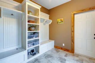 Photo 14: 1146 Coopers Drive SW: Airdrie Detached for sale : MLS®# A1153850