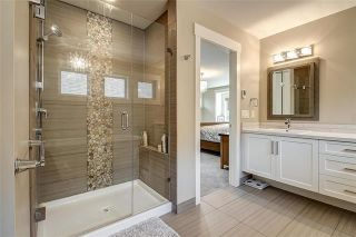 Photo 26: 2348 Tallus Green Place, in West Kelowna: House for sale : MLS®# 10240429