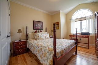 Photo 21: 809 Shore Road in Sydney Mines: 205-North Sydney Residential for sale (Cape Breton)  : MLS®# 202119674